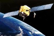 На Байконуре к старту готовится несколько телекоммуникационных спутников